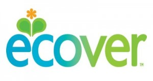 Ecover Cleaning Products used in our cleaning services in Harrogate