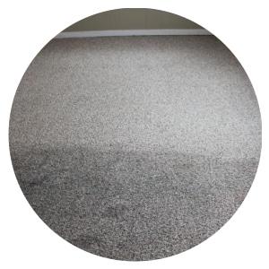 A carpet cleaning in Harrogate