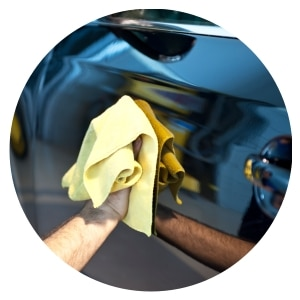 car-valeting-harrogate