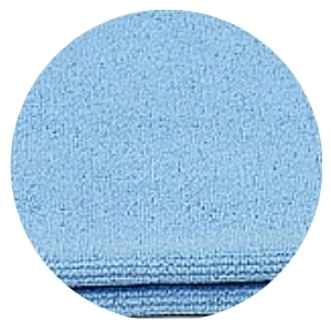 Colour Coded Cleaning System - Blue